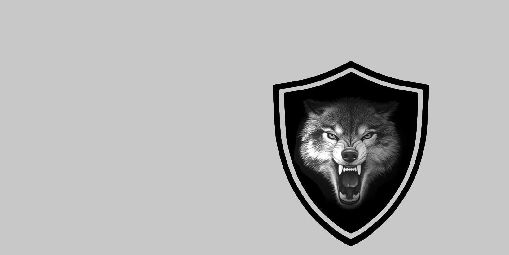 Wolfe Guard
